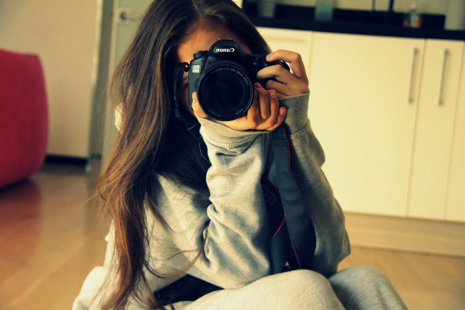 РадикалФото фото и видеохостинг  загрузить фото и