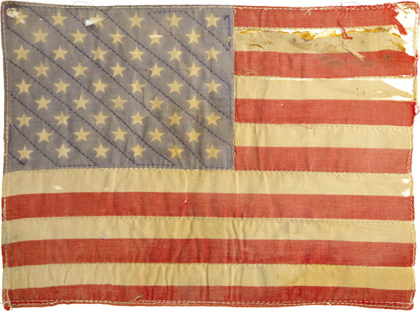 http://musicfondue.files.wordpress.com/2012/05/flag-old-usa-vintage-favim-com-417926.jpg