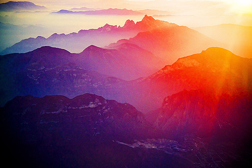 http://musicfondue.files.wordpress.com/2012/06/beautiful-colours-light-mountains-nature-favim-com-449158.jpg