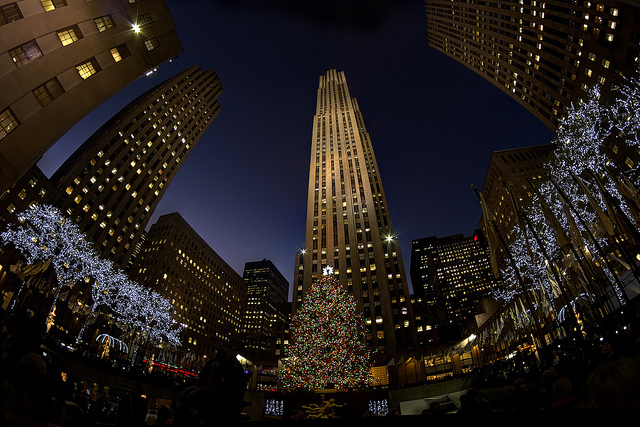 america-beautiful-beauty-christmas-city-Favim.com-249049 ...