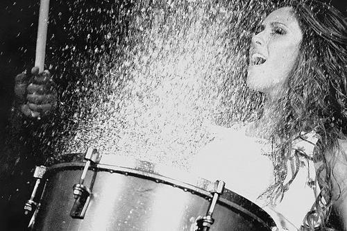 anahi-music-drums-Favim.com-505628