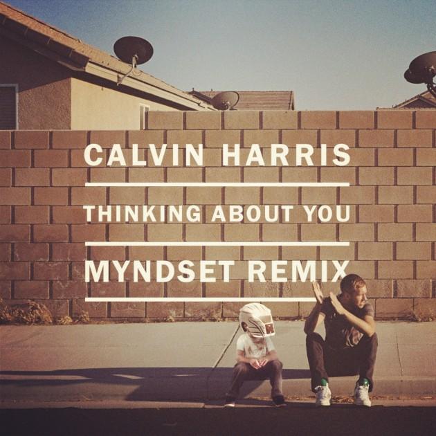 CalvinHarris-MyndsetRemix-OfficialCover-630x630