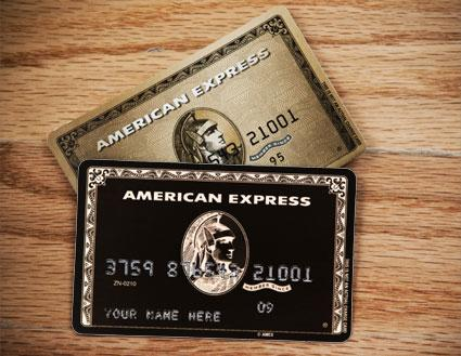 146585-425x329-American-Express-Centurion