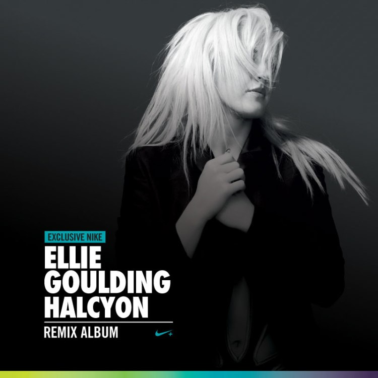 ellie-goulding-halcyon-remix-album-cover