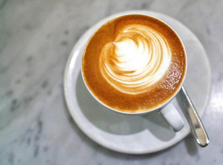 Espresso-Sosta-Stockholm-Cappuccino