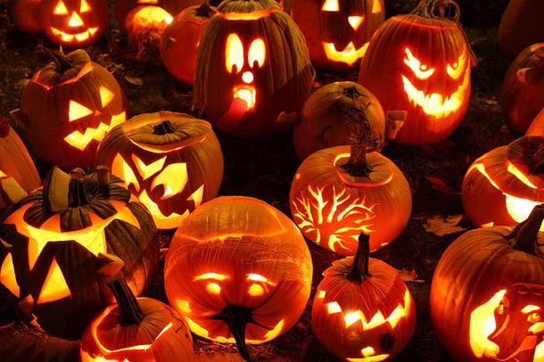 Favim.com-pumpkin-542162