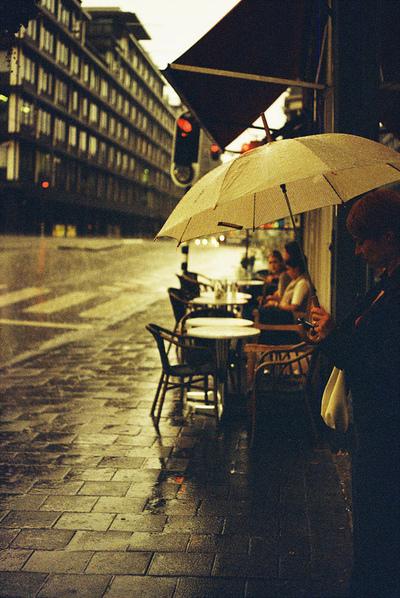 autumn-cafe-day-grey-Favim.com-1125107