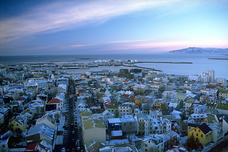 Reykjavík_séð_úr_Hallgrímskirkju-1