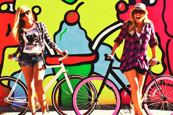 sole-bikes-2
