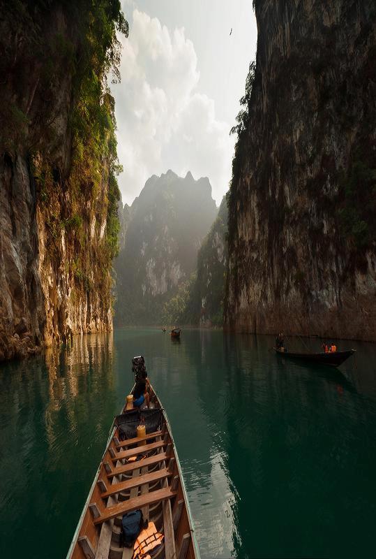 america-beautiful-boat-dreams-Favim.com-1106056